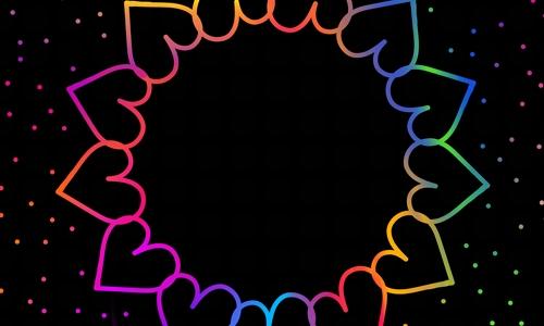 Creating Realities:  Cellular Artwork
