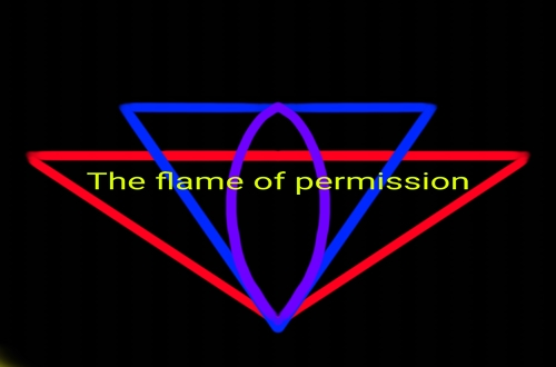 Creating Realities:  Permission