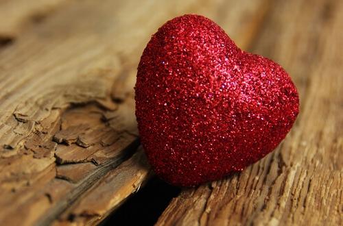 On Love and Manifestation